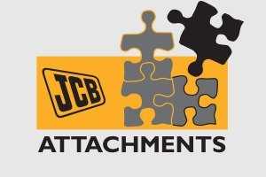 JCB Attachments Jhansi